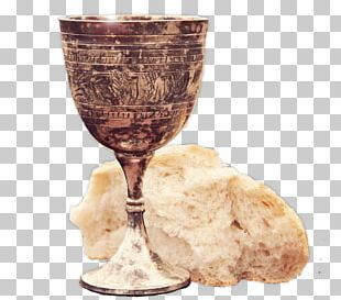 Eucharist Baptism Communion Christian Church Blood Of Christ PNG