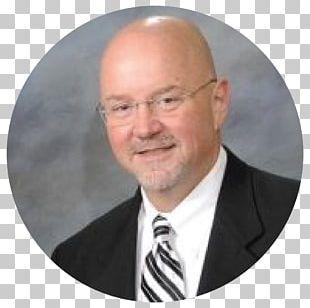 Jesus Bank Business Technology Senior Management PNG