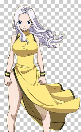 Mirajane Png Images Mirajane Clipart Free Download Search free mirajane ringtones and wallpapers on zedge and personalize your phone to suit you. mirajane png images mirajane clipart