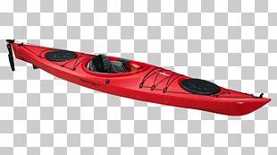 Sea Kayak Canoeing Skeg Rudder PNG