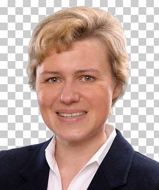 Senior Management Chief Executive Spillner & Spitz Lawyers GbR Business German Cancer Research Center PNG