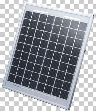 Solar Panels Solar Energy Solar Power Watt Solar Cell PNG