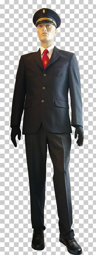Tuxedo M. PNG