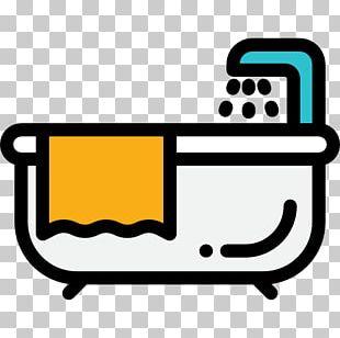 Hygiene Bathing Prima Home Health PNG