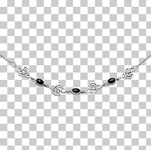 Necklace Silver Bracelet Body Jewellery Jewelry Design PNG