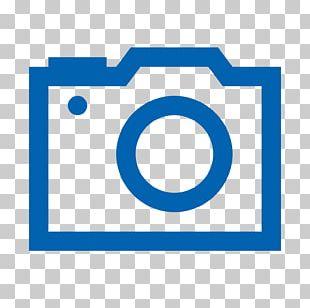 Single-lens Reflex Camera Computer Icons Photography PNG