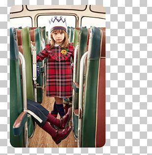 Tartan Gucci Fashion Dress Clothing PNG