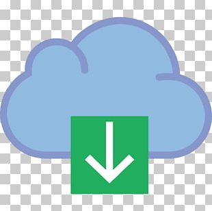 Cloud Computing Scalable Graphics Computer Icons Cloud Storage Data PNG