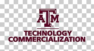 Texas A&M Health Science Center Dwight Look College Of Engineering Irma Lerma Rangel College Of Pharmacy Texas A&M University School Of Law Mechanical Engineering PNG