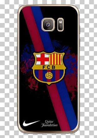 2018–19 FC Barcelona Season Desktop Football 2015–16 FC Barcelona Season PNG
