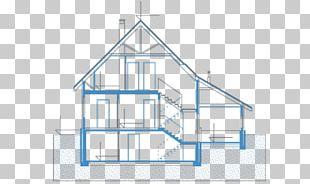 Blueprint Interior Design Services House Plan PNG