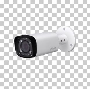 Closed-circuit Television IP Camera Dahua Technology High Definition Composite Video Interface PNG