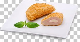 Cordon Bleu Rissole Recipe Schnitzel Chicken As Food PNG