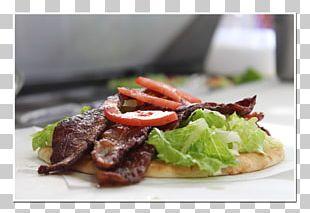 Gyro BLT Pita Greek Cuisine Souvlaki PNG