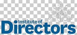 Institute Of Directors In New Zealand Board Of Directors Business PNG