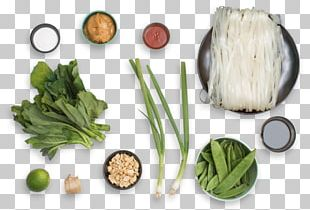 Scallion Vegetarian Cuisine Leaf Vegetable Recipe Food PNG