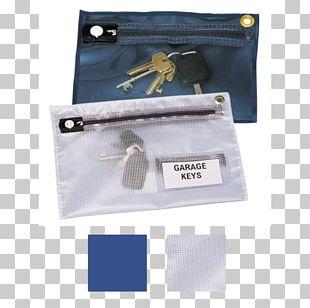 Tamper-evident Technology Tool Money Bag Wallet PNG