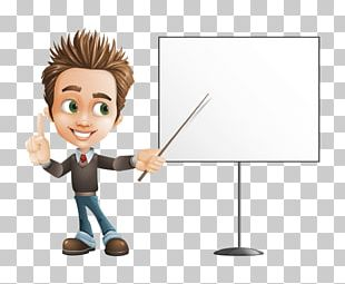 Character Animation Animated Cartoon PNG