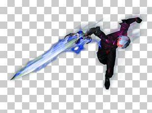 Devil May Cry 3: Dante's Awakening Devil May Cry 4 DmC: Devil May Cry Devil May Cry: HD Collection PNG