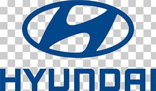 Hyundai Motor Company Hyundai Genesis Car Hyundai Equus PNG