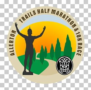 League Of Legends Smite Champaign Coca-Cola Allerton Trails Half Marathon &10K Race PNG