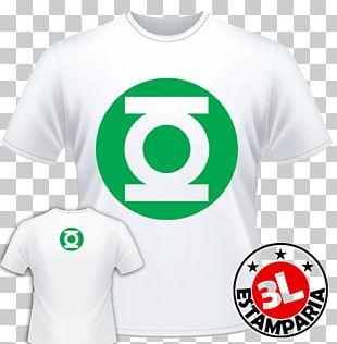 ddf2a7498 Superhero Hulk Green Lantern Logo Silhouette PNG, Clipart, Active ...