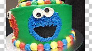 Birthday Cake Sugar Cake Frosting & Icing Torte Dripping Cake PNG