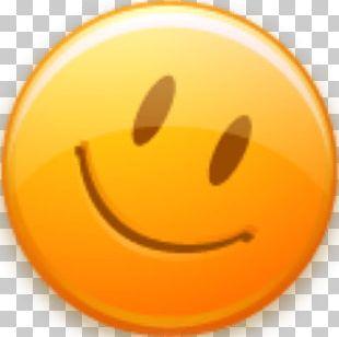 Emoji Emoticon Smiley Sticker Computer Icons PNG