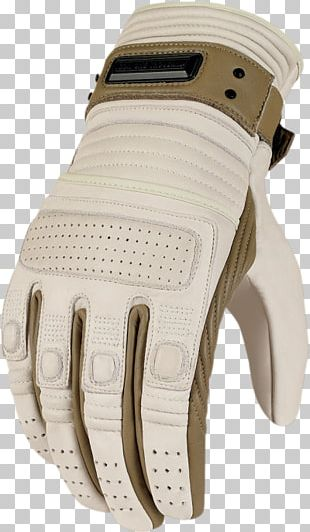 Glove Online Shopping Leather Factory Outlet Shop Clothing PNG