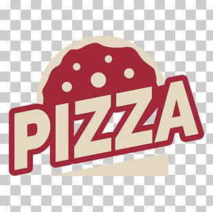 Pizza Hut Domino's Pizza Papa John's Food PNG
