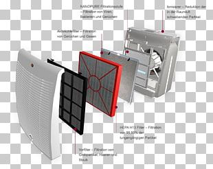 Air Filter Air Ioniser Air Purifiers Carbon Filtering Activated Carbon PNG