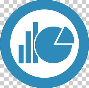 Computer Icons User Performance Management Performance Indicator PNG