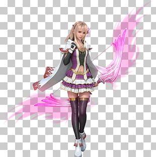 Final Fantasy: Brave Exvius Square Aquapolis Video Game PNG