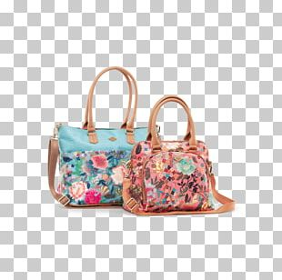 Handbag Turquoise Tote Bag Clothing Accessories PNG
