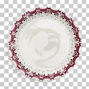 Plate Ceramic Tableware Platter Bowl PNG
