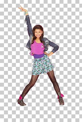 Rocky Blue Shoe Hip-hop Dance Shoulder Pink M PNG