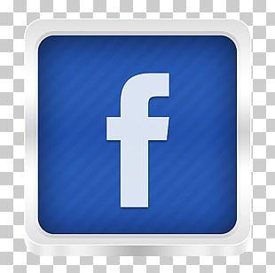 Social Media Facebook Computer Icons YouTube Blog PNG