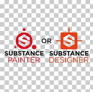 Substance Painter 2018 Substance Designer Painting Allegorithmic Texture Mapping PNG