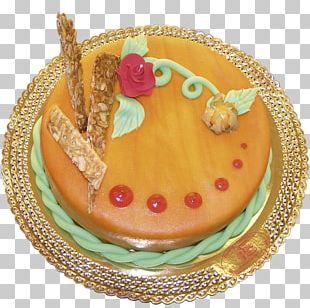 Torte Chocolate Cake Fruitcake Custard Profiterole PNG