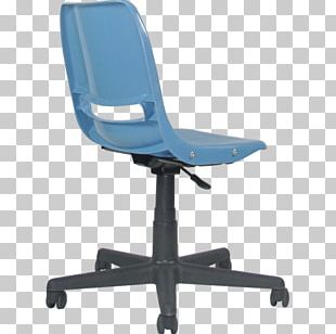 Office & Desk Chairs Computer Monitors Video Games Computer Hardware PNG