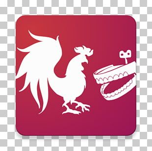 Rooster Teeth Podcast Austin Achievement Hunter Rooster Teeth Games PNG
