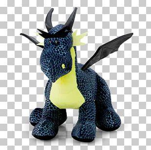 Stuffed Animals & Cuddly Toys Plush NICI AG Dragon PNG