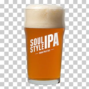 Wheat Beer India Pale Ale Beer Cocktail Imperial Pint PNG