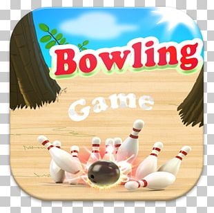 Bowling Pin Product PNG