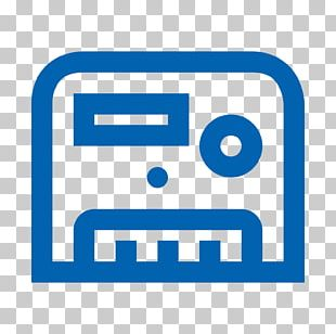 Electricity Meter Smart Meter Electricity Retailing Computer Icons PNG