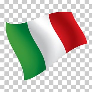 Flag Of Italy Flag Of Italy Hilton Hotels & Resorts PNG