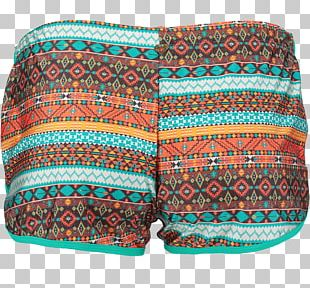 Internet Shorts Turquoise Online And Offline Shop PNG