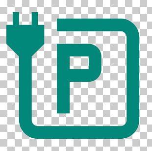 Park & Charge Computer Icons Car Park Parking Gratis PNG