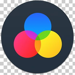 Photography Photographic Filter App Store Computer Software PNG