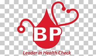 BP Healthcare Pudu Health Care Blood Pressure Health System PNG